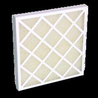 hs filterzelle 2 klasse g3 webshop der hs luftfilterbau gmbh. Black Bedroom Furniture Sets. Home Design Ideas