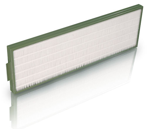 HS-ComAir Q- F7 (Alternative zu Zehnder ComfoAir Filter)