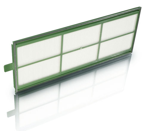 HS-ComAir-F7 350/550 (Alternative zu Zehnder ComfoAir Filter)