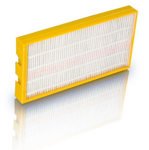 HS-ComAir 180 -G4- (Alternative zu Zehnder ComfoAir Filter)