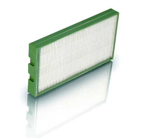 HS-ComAir 180 -F7- (Alternative zu Zehnder ComfoAir Filter)