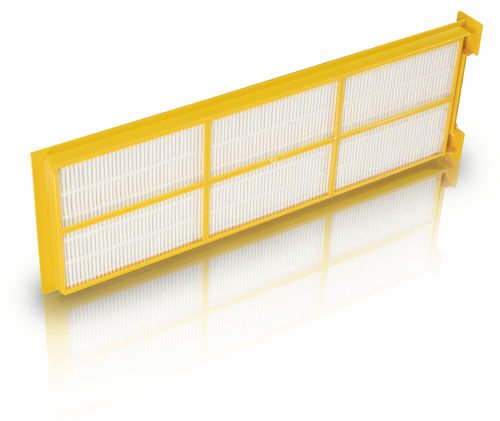 HS-ComAir-G4 SL 330 / 220 (Alternative zu Zehnder ComfoAir Filter)